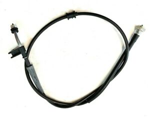 New Beverly 125-250-300 Transmission Odometer Cable Vespa