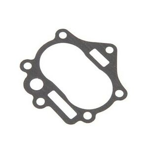 For Land Rover Defender 90 Range Rover Oil Pump Gasket