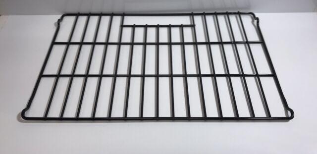 kenmore elite range oven rack part 139011603