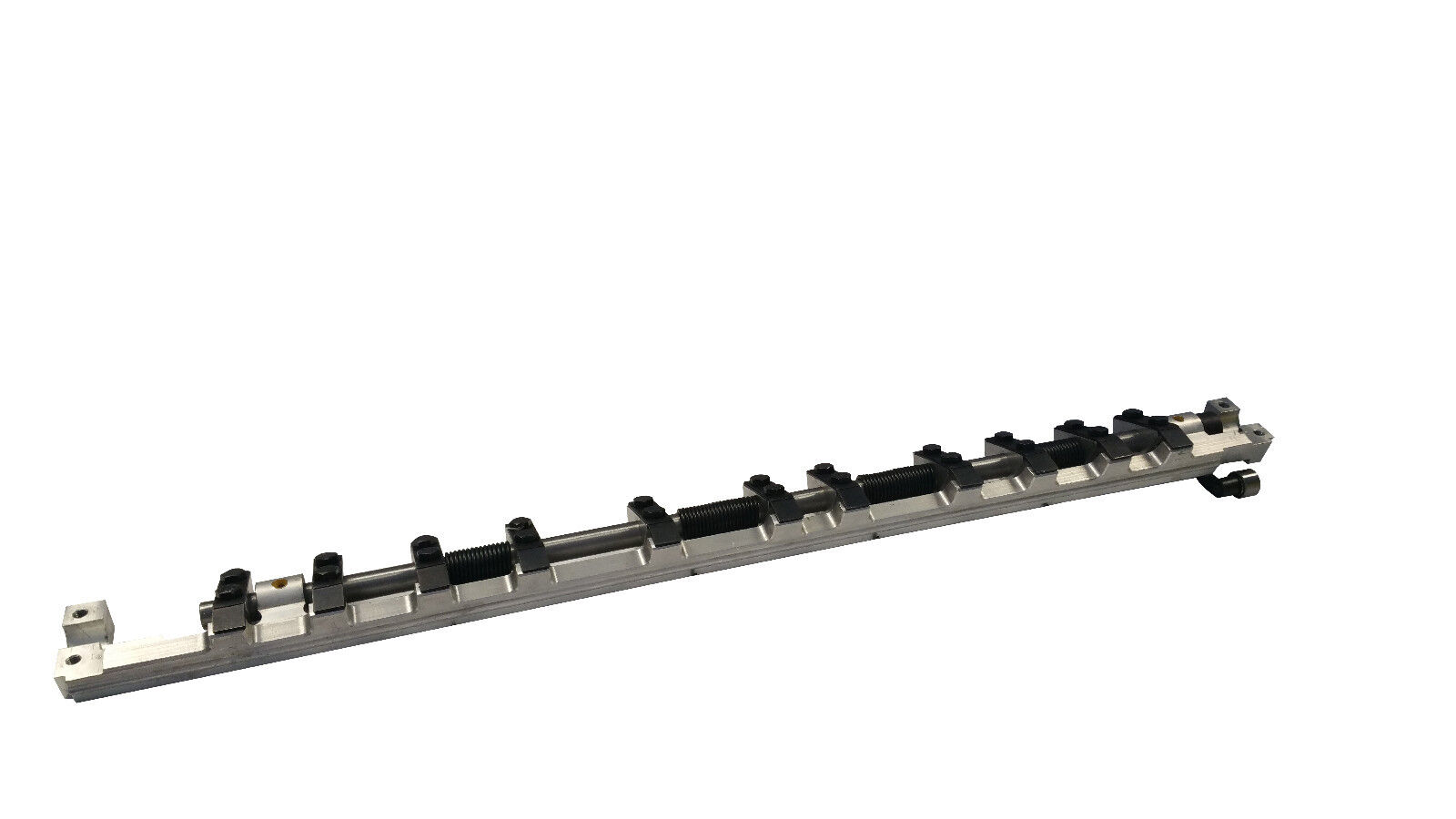 Gripper Bar For Heidelberg Delivery Assembly GTO 52 Offset