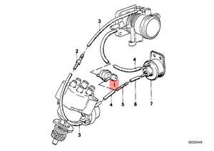 Bmw 4 Series Engine Buick Regal Engine Wiring Diagram ~ Odicis