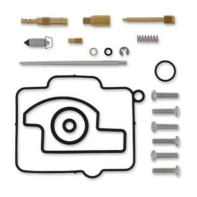 Moose Carb Carburetor Repair Kit for Yamaha 2001-18 YZ 250
