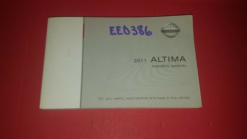 small resolution of 2011 nissan altima owner manual