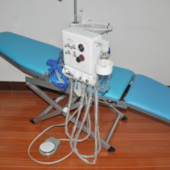 Portable Dental Chair Philippines Covers Gorey Co Wexford Folding Mobile Stool With