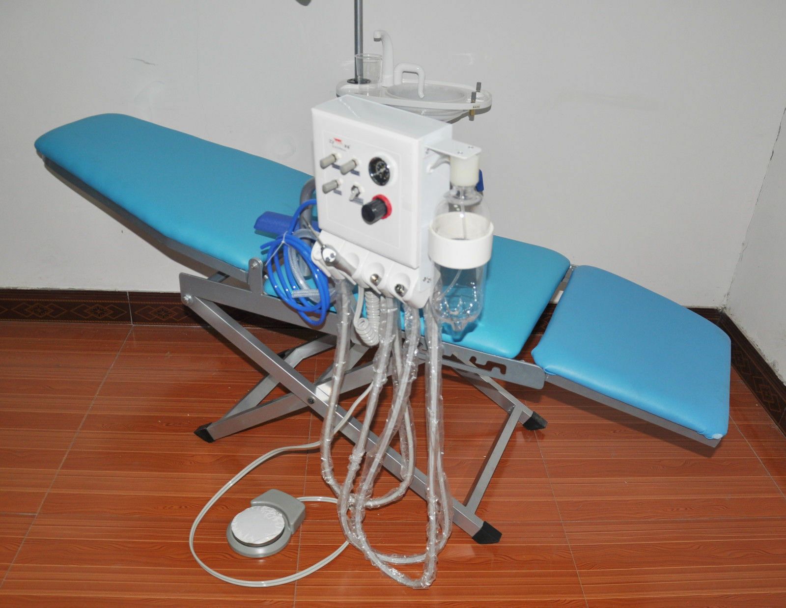 portable dental chair philippines swing net folding mobile stool with