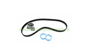 TIMING BELT KIT for DAIHATSU CHARADE G11 G100 CB with