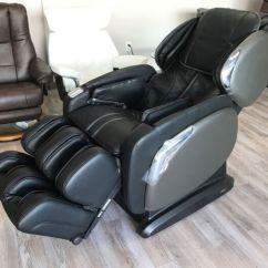 Massage Chair With Heat Serta Office 10 Year Warranty Osaki Os 4500 4000ls Zero Gravity Recliner Reclining