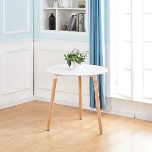 Tavolino da Salotto divano Soggiorno tavolo per Caff t design moderno piccolo  eBay