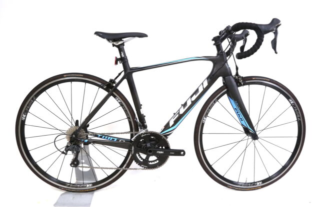 Road Racing Bikes Sporting Goods Carbon Road bike 8.1KG