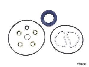 Febi Power Steering Pump Seal Kit fits 1990-1997 Mercedes