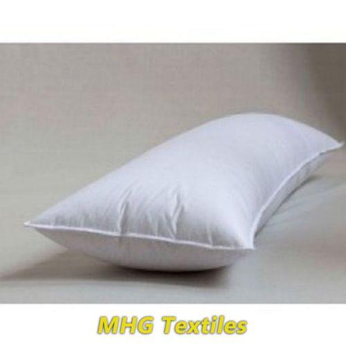 long bolster pillow pillowcase body pillow neck support pregnancy long pillow