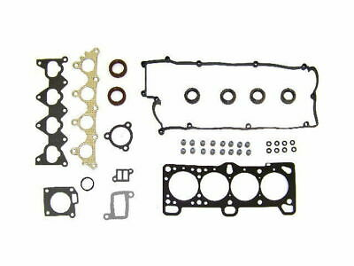 For 2006-2011 Hyundai Accent Head Gasket Set 47375BW 2008