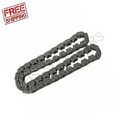 Scooter ATV Timing Chain 90-Link GY6 125cc 150cc Cam Chain