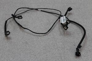Renault Kangoo II Wiring Harness for Parking Sensor Pdc