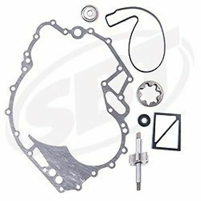 Sea-Doo Primary Oil Pump Kit 02-12(Rear) GTX &Sportster 4