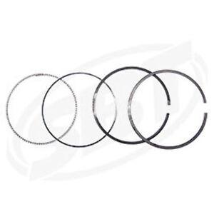 Sea-doo Piston Ring Set STD 4-Tec GTX 4 Tec/GTX 4Tec SC