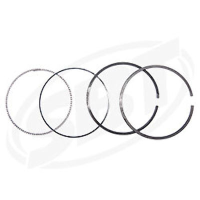 Sea-doo Piston Ring Set STD 4-Tec GTX 4 Tec/GTX 4Tec SC