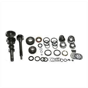 Ford T5 94-01 World Class Gear Set Rebuild Kit V8 V6 3.35