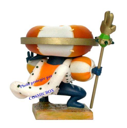 spielzeug lot figurines wakfu dofus roi wa wabbit twabbit tapis de souris trousse peluche or