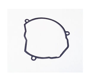 NEW KTM IGNITION COVER GASKET 2003-2012 105 SX XC 85 SX XC