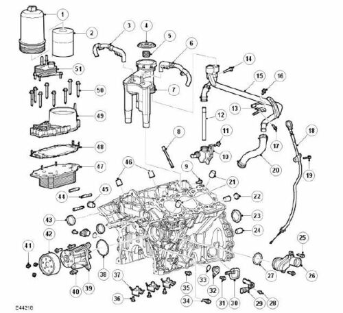 Land Rover Discovery 4 LR4 Workshop Service Repair Manual
