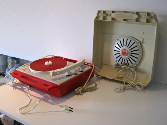 claude platine vinyle tout format 16 33 45 78 tours 110 220v tourne disque vinyl