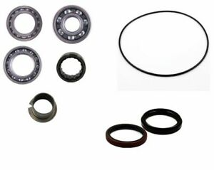 Arctic Cat All Rear Differential Bearing/Seal Kit 2009