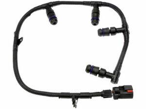 For Ford F250 Super Duty Diesel Glow Plug Wiring Harness