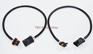 2- LS1 LS6 LT1 Oxygen O2 Sensor 24