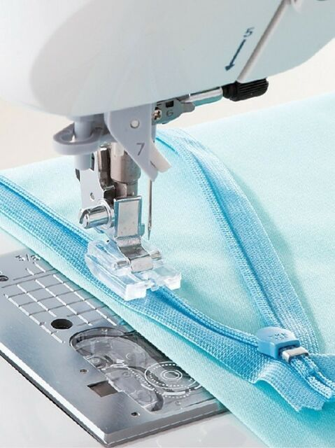 Kenmore Sewing Machine Feet for sale | eBay