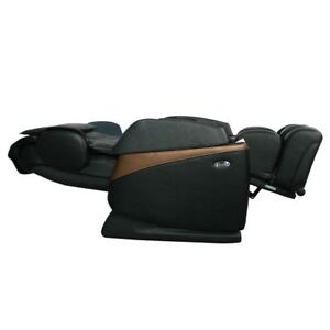 osaki 7075r massage chair striped parsons chairs os 3700 recliner heat and calf foot air image is loading