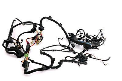 BMW 1 3 Series E87 E90 118i 318i N43 Wiring Loom Harness