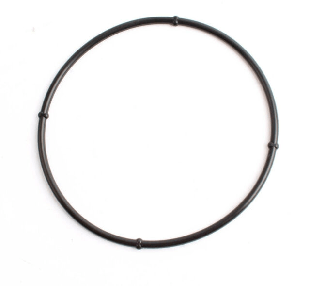Hyosung Oil Filter O-Ring O Ring GT650R GV650 GT650