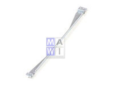 Acer Travelmate Display Bracket Left 5310 5320 5520 5710