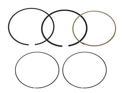 OutlawRacing Piston Ring Set 84.95-84.97mm KVF750 Brute