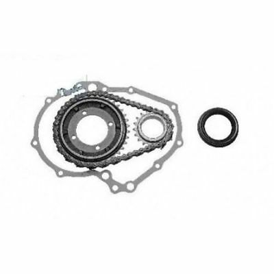 12300 distribution chain kit camshaft fiat 500 F-L-R and