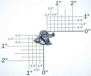 New Points For Yamaha DT1 DT2 DT3 RT1 RT2 RT3 214-81321-20