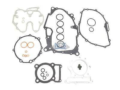 Honda XR350 RD/RE/RF Top Bottom End Complete Engine Gasket