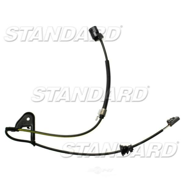 ABS Wheel Speed Sensor Wire Harness Front Right fits 00-05