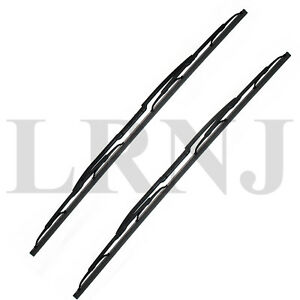 LAND ROVER RANGE ROVER FULL SIZE L322 03-12 FRONT WIPER