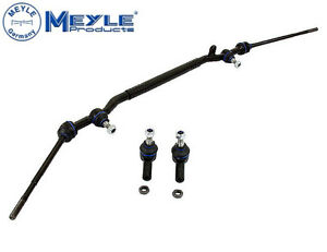 Mercedes W202 C230 C220 C280 C36 AMG Meyle Steering Drag