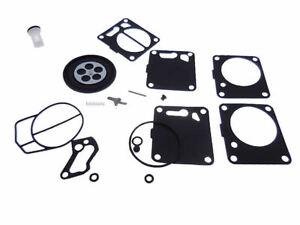 Mikuni SB Carb Rebuild Kit SeaDoo HX XP SP SPI SPX GS GSI