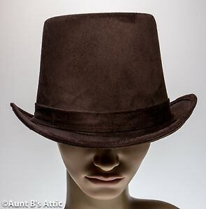 details about top hat
