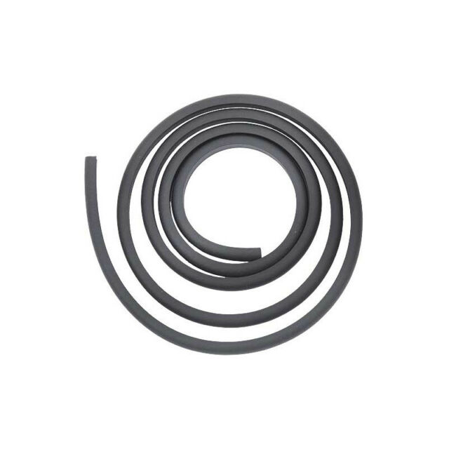 1967-1973 Mustang Air Cleaner Lid Seal, All V8 Engines 44