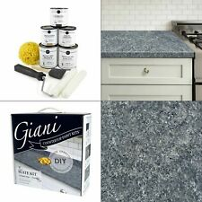 Giani Granite Slate Countertop Paint