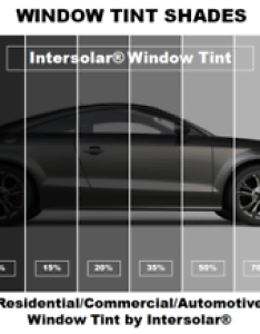 Image is loading ply window tint black residential commercial automotive also inches rh ebay