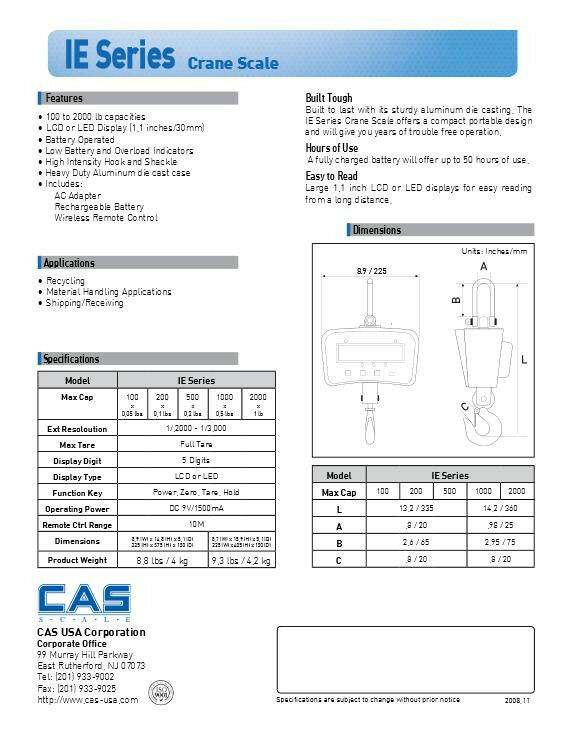 Heavy Truck Freon Capacity Chart Lovely Air Conditioner
