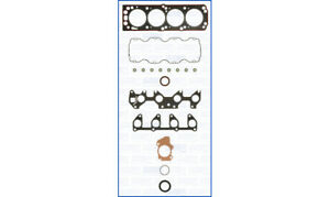 Cylinder Head Gasket Set CHEVROLET LANOS SEDAN 1.3 75