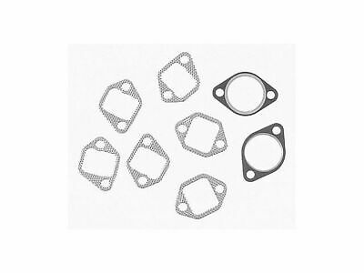 For 1959-1967 Cadillac DeVille Exhaust Manifold Gasket Set