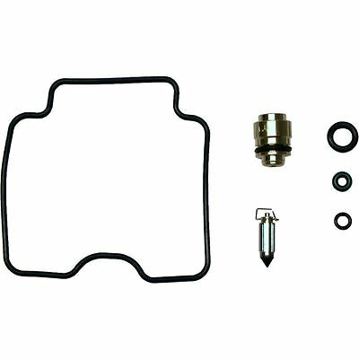 AFTERMARKET CARB REPAIR KIT YAMAHA YFM450 YFM 450 GRIZZLY